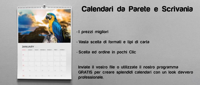 http://www.colorpix.it/calendari