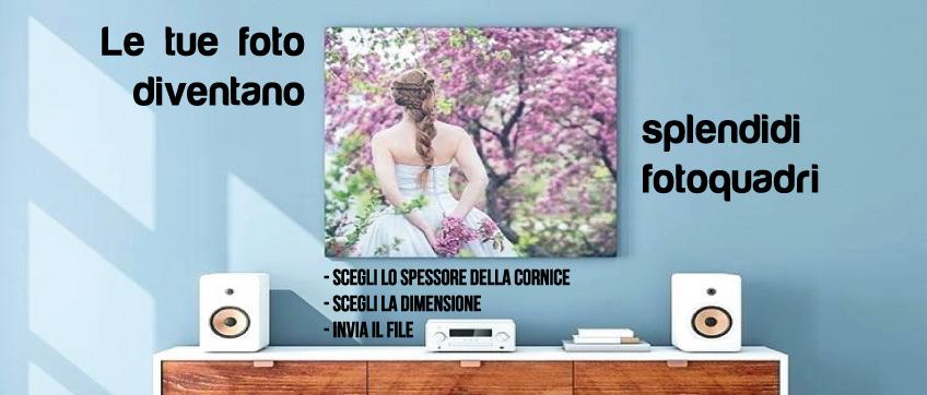 http://www.colorpix.it/fotoquadri