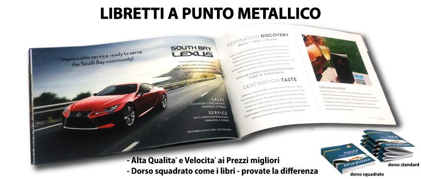 http://www.colorpix.it/libretti-spillati